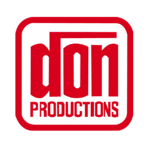 Profile picture for Don Productions