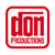 Don Productions