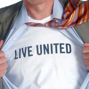 Profile picture for LIVE UNITED Omaha