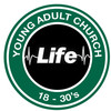Life Church Sheffield