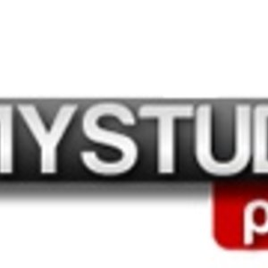Profile picture for Mystudionet-Kursad Yonet