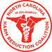 North Carolina Harm Reduction