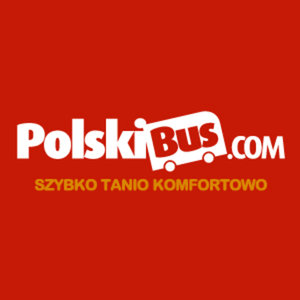 Profile picture for PolskiBus.com