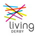 Living Derby