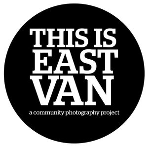 Profile picture for THIS IS EAST VAN