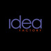 Idea Factory