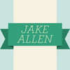 Jake Allen