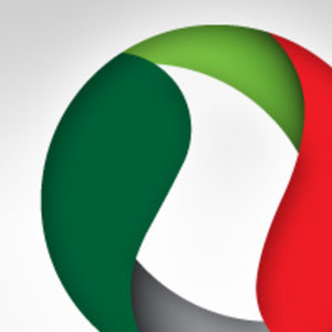 Profile picture for Gobierno de Tamaulipas