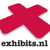 Exhibits.nl