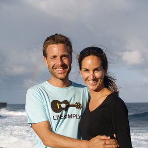 Profile picture for Manuela &amp; Carsten Essig