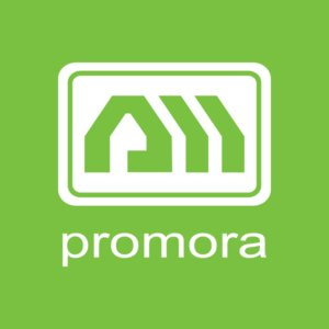 Profile picture for PROMORA