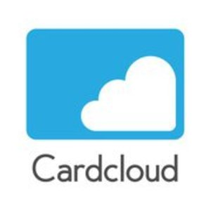 Follow Me on CardCloud