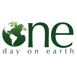 Profile picture for One Day on Earth