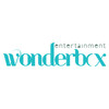WONDERBOX Entertainment