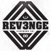 Revenge Clothing Co