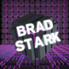 Brad Stark