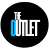 The Outlet Magazine