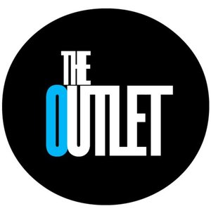 Profile picture for The Outlet Magazine