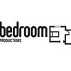 Bedroom Productions