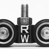 RigWheels