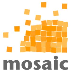 Profile picture for Solar Mosaic