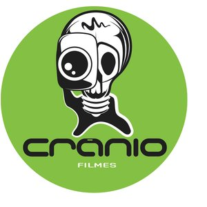Profile picture for Cranio Filmes