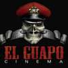 El Guapo Cinema