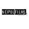 Neipol Films