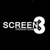 Screen 3 Productions