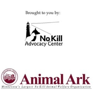 Profile picture for Animal Ark/No Kill Advocacy Cent