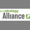 EcoStrategy Alliance