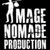 Image Nomade Production
