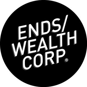 Profile picture for Ends/Wealth Corp.