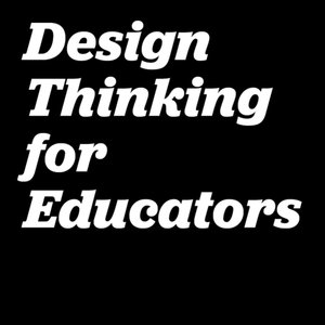 Profile picture for Design Thinking for Educators