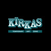 The Kirkas (Temporary Art Zone)