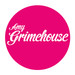 amy grimehouse