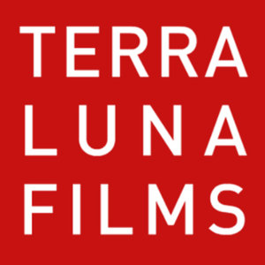 Profile picture for Terra Luna Films