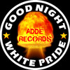 Adde Records