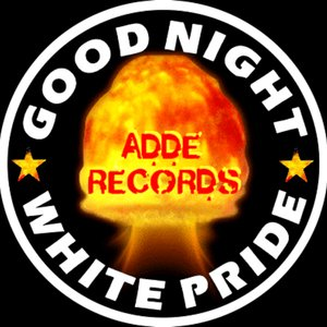 Profile picture for Adde Records