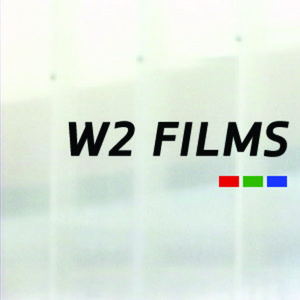Profile picture for W2 Films