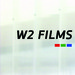 W2 Films