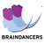 BRAINDANCERS