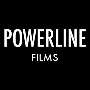 Profile picture for Powerline Films