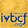 IVBCF Media Team