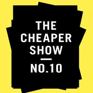 Profile picture for The Cheaper Show