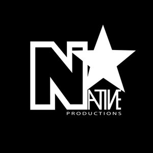 Profile picture for Native Star Productions