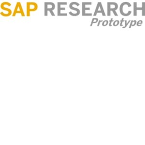 Profile picture for SAP Research prototype