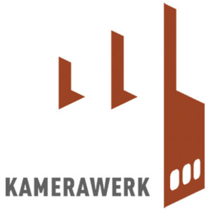 Profile picture for Kamerawerk GmbH