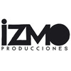 IZMO Producciones