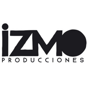 Profile picture for IZMO Producciones